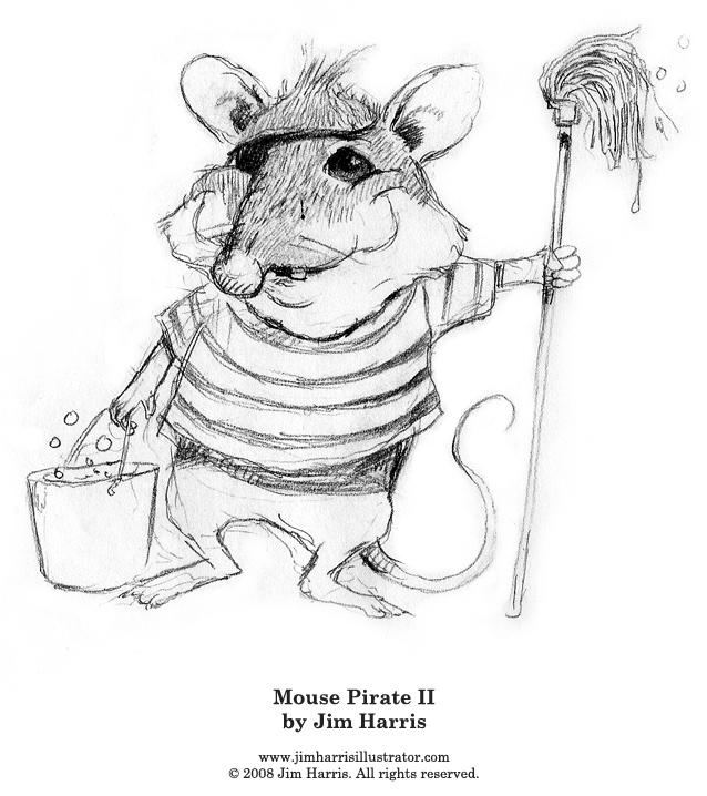 mouse paint coloring pages - photo#24